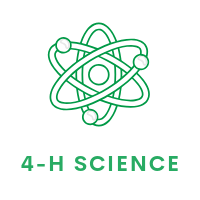 4-H Science Graphic