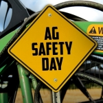 ag-safety-sign