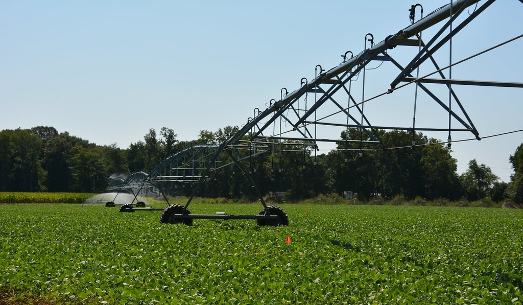 irrigation-research-field
