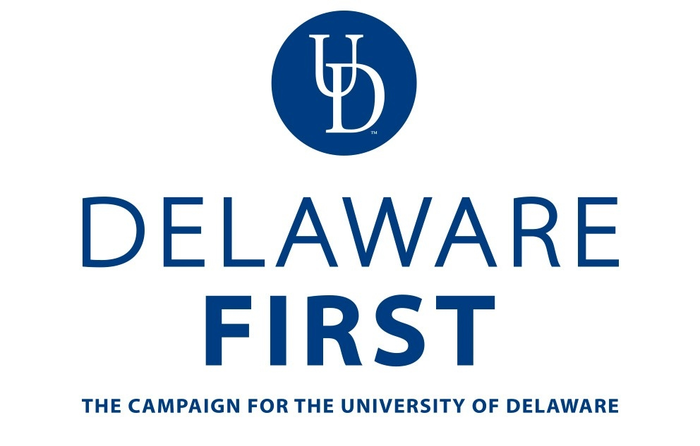 The Campaign for the University of Delaware