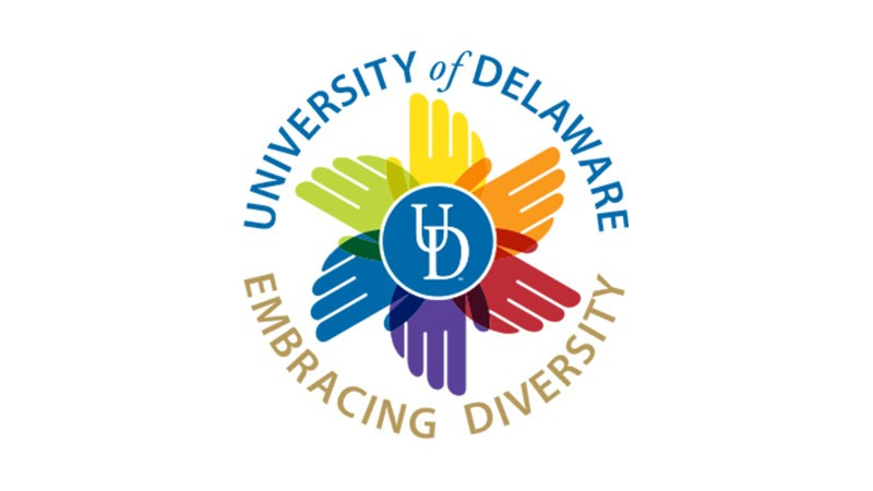 diversity-logo-rectangle