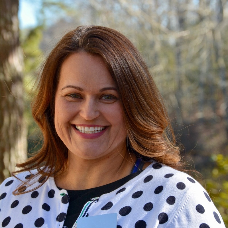 Kristin Cook Extension Educator 4-H Youth Development