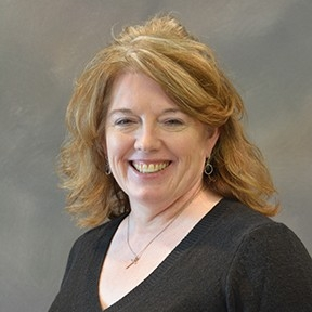 Headshot photo Tracy Wootten Cooperative Extension