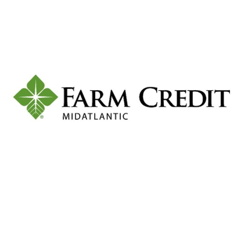 Mid Atlantic Farm Credit Logo