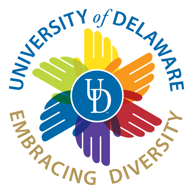 University of Delaware - Embracing Diversity