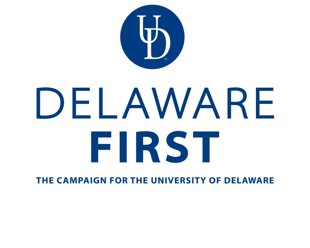 callout-delaware-first