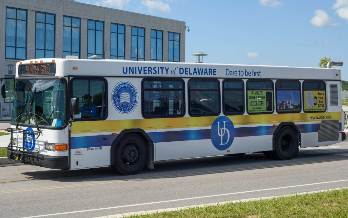 2015-new-bus-outside-STAR-campus
