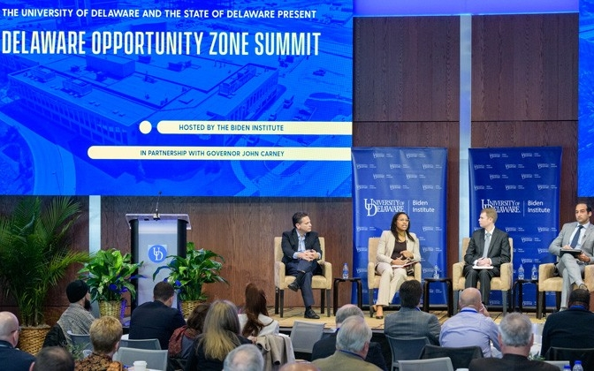 Biden_Institute-Opportunity_Zone_Summit-EK-120518
