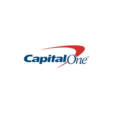 Capital-One_carousel-logo
