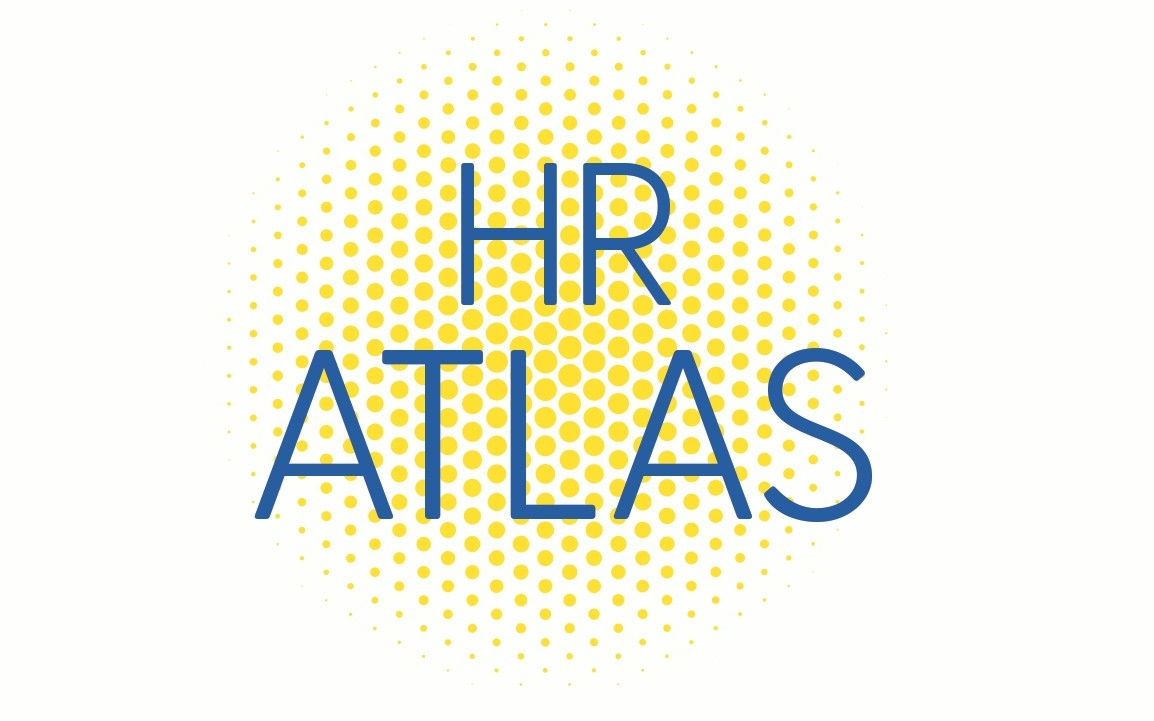 HR ATLAS