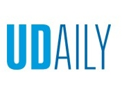udaily-logo-callout