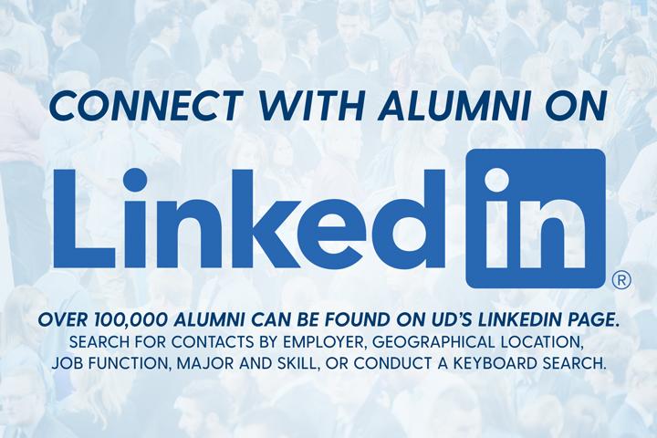 Career Center: Education Community | University of Delaware