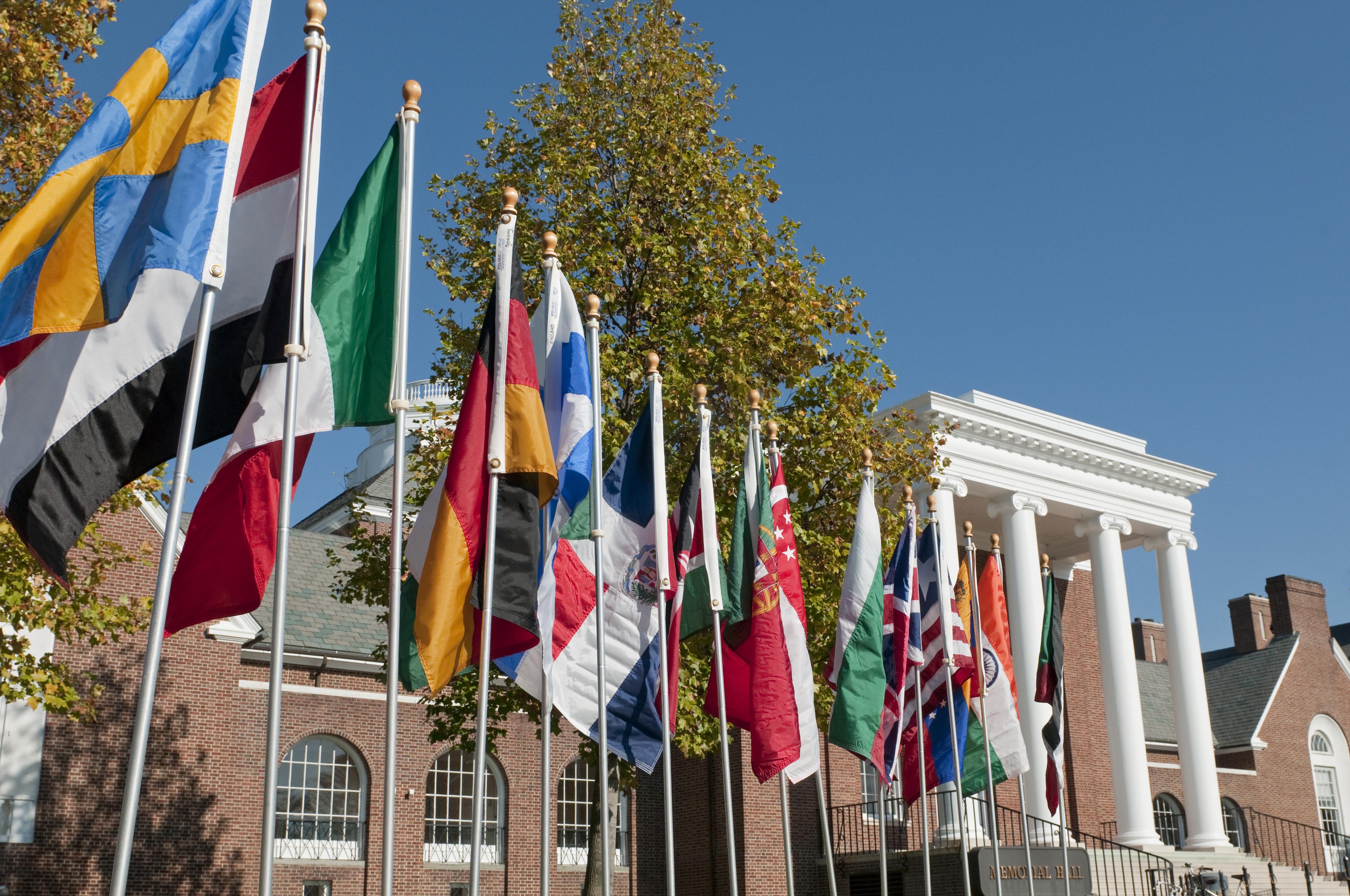international students university of delaware rh udel edu International Admissions UNT International Admissions Job