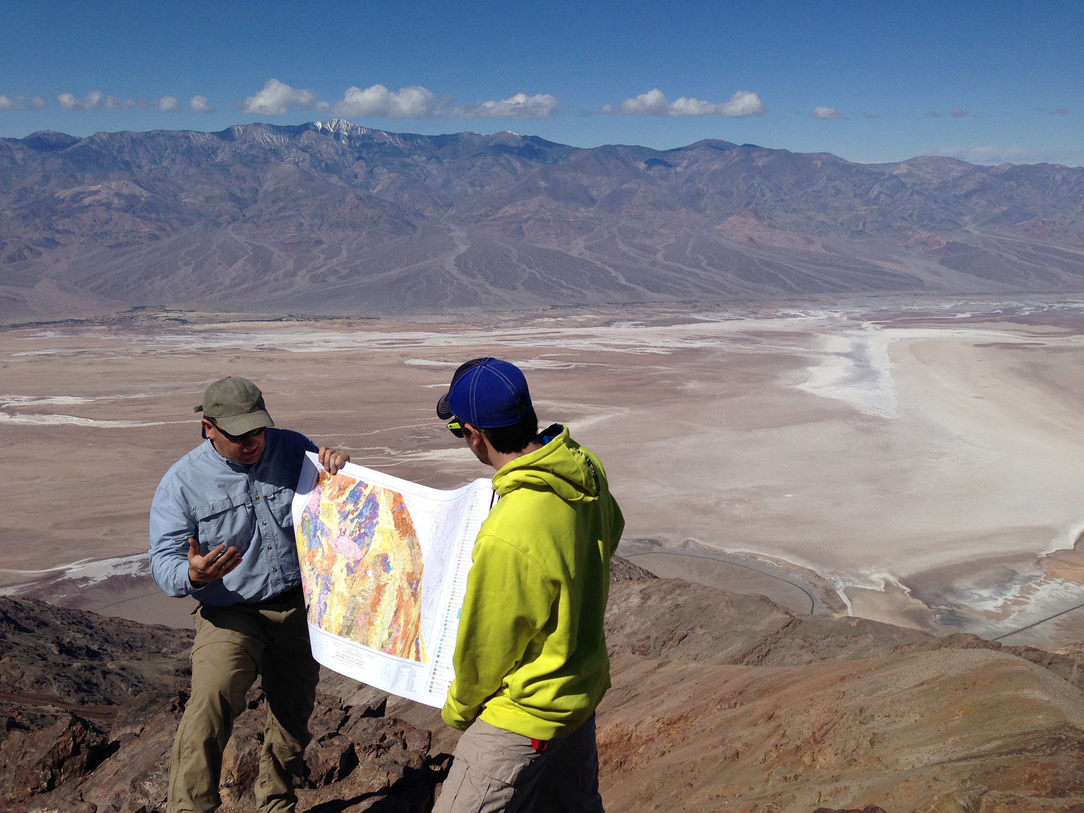 2014-earth-science-education-geolgy-trip