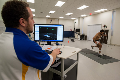 Exercise Science Major Finder | University of Delaware