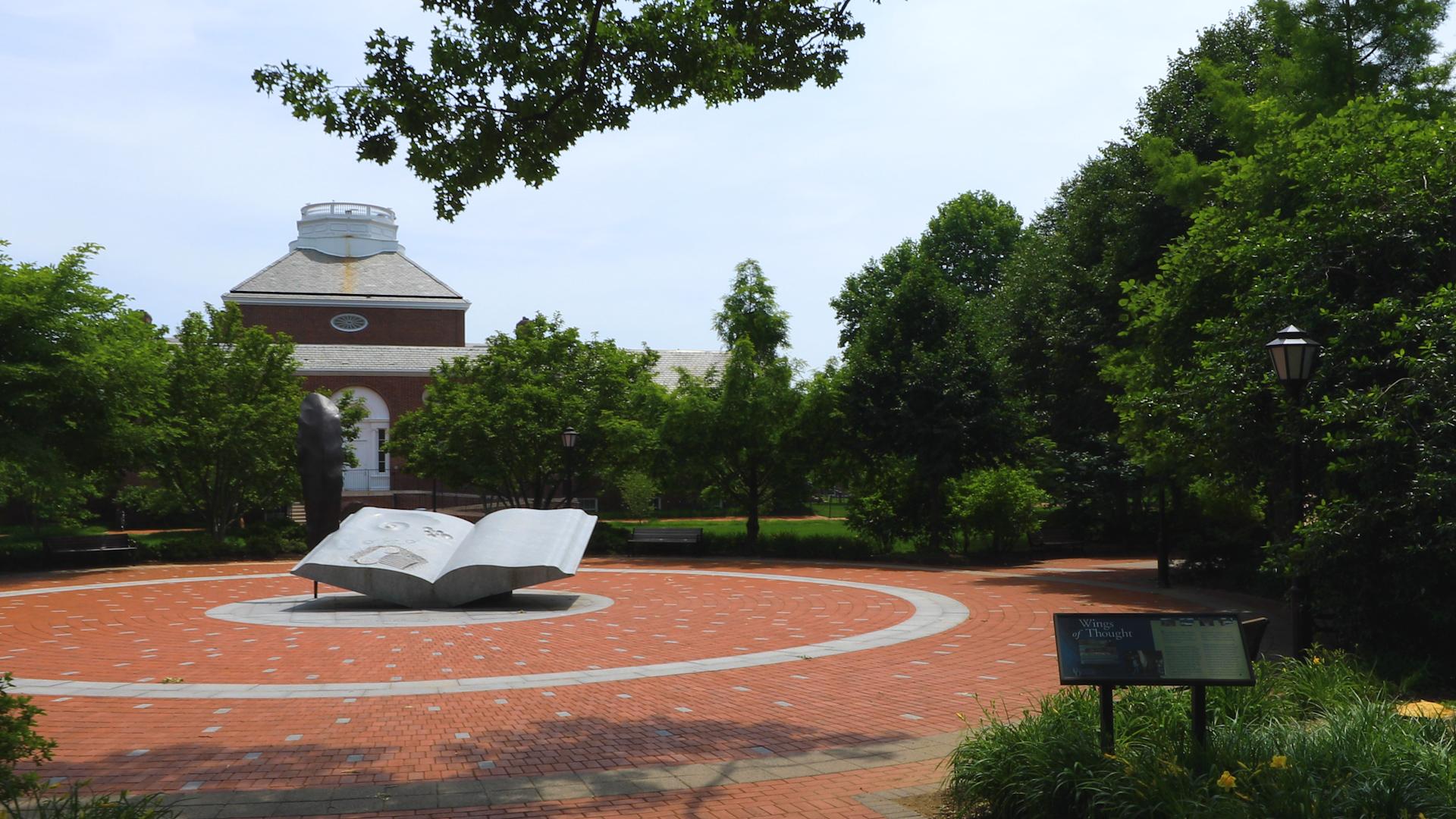 University of delaware summer campus fandeluxe Gallery