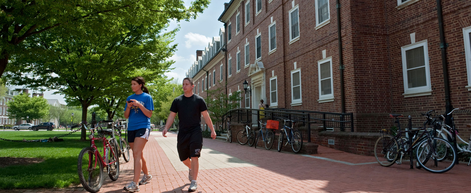 North Central Residence Life Amp Housing University Of