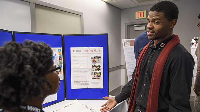ford diversity fellowship dissertation Ford foundation dissertation fellowship eligibility to apply for a dissertation fellowship is limited to all us citizens us nationals and us.