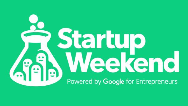 Nov. 11-13: Startup Weekend Delaware