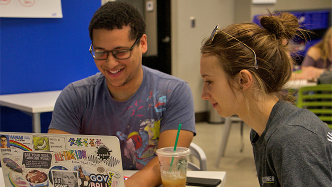 Summer Founders: Dream Smart