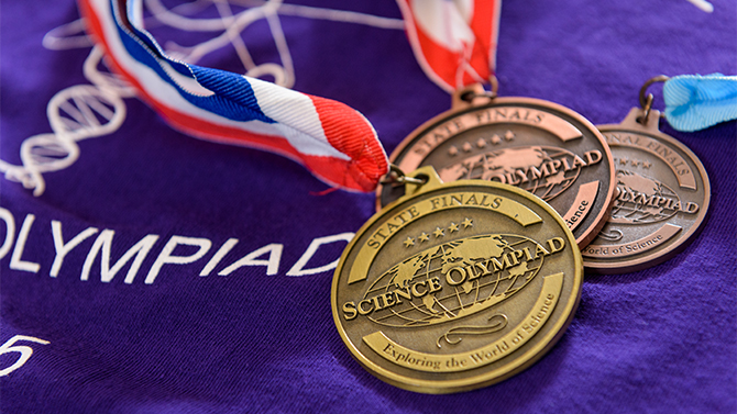olympiad science medals imo students iranian ibo international state delaware biology mit trip student win udaily intervention academic achievement tehran