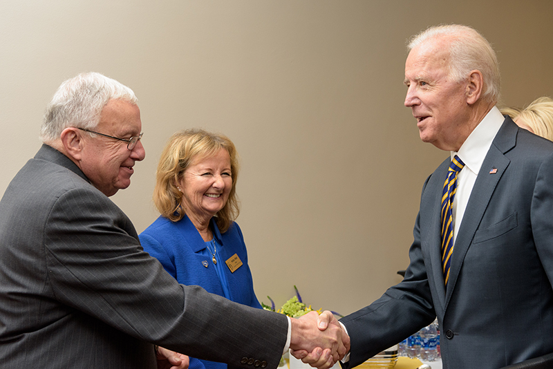 CEI-Strengthening_Partnerships-Biden-103017