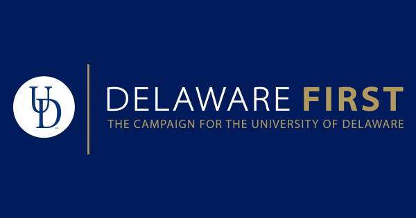 Program works to increase number of graduate degrees to underrepresented students