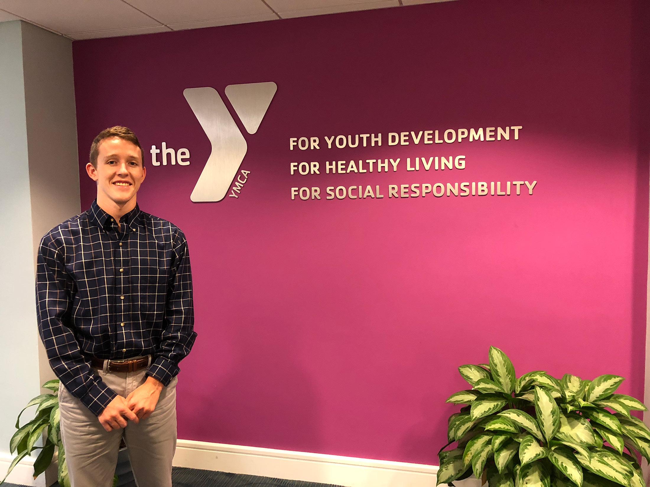 Summer internships provide hands-on experience