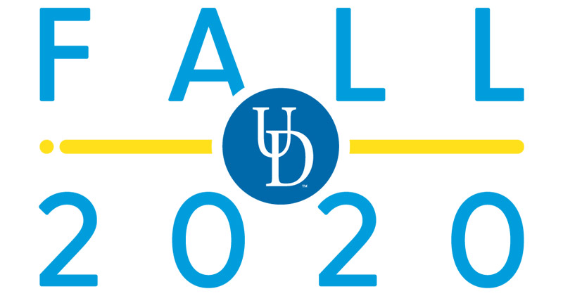 UDFALL2020.