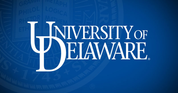 Jess Schulz credits her research roots at UD for her current career