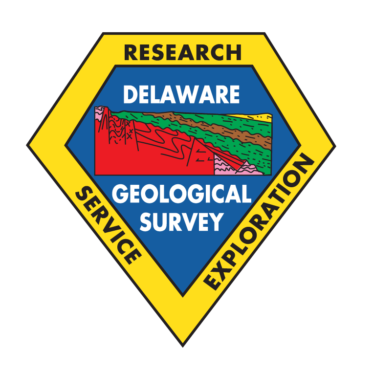 Delaware Geological Survey