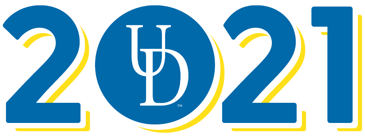 Udel Academic Calendar 2021-22 University of Delaware
