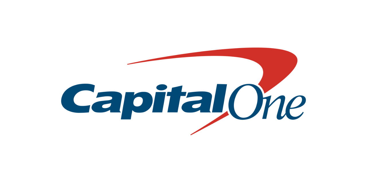 HE_partner-logo_Capital-One
