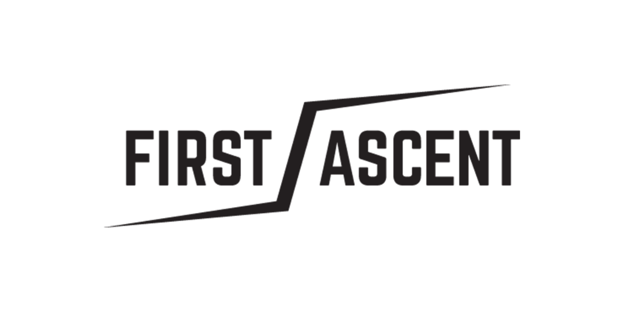 HE_partner-logo_First-Ascent