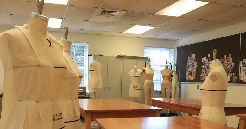 MakerNetwork-spaces-fash-draping