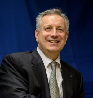 President_Announcement-Assanis_Dennis-111815