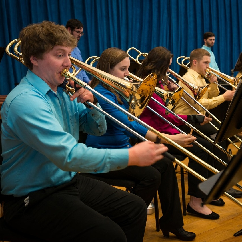 2015-wind-ensemble-trombone