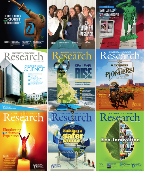 ud-research-magazine-issues