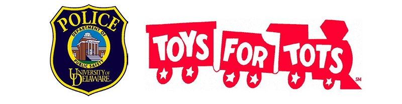 Toys For Tots History : Toy donations sought udaily