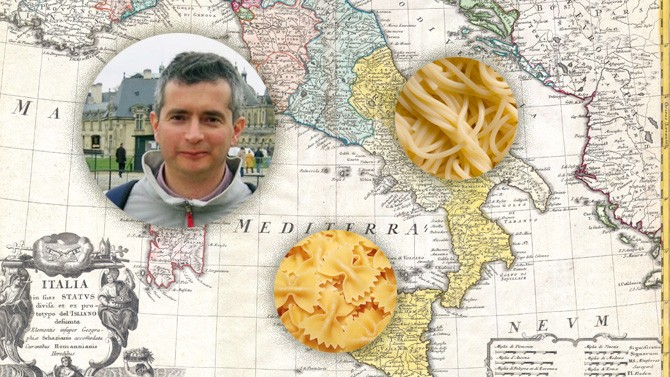 geography-of-pasta