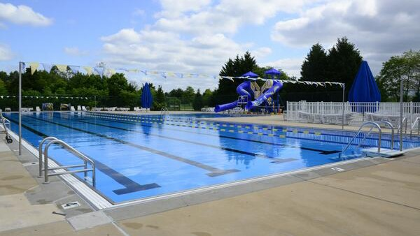 may 28 ud outdoor pool opens udaily