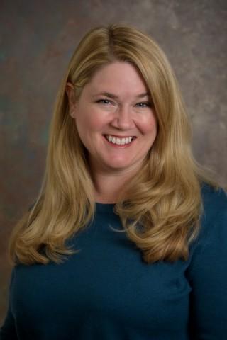 Amanda Jansen