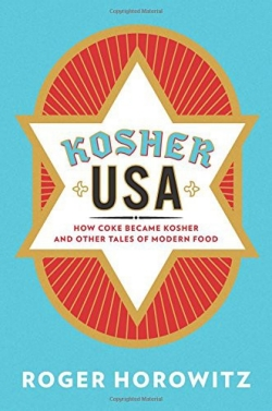 'Kosher USA'