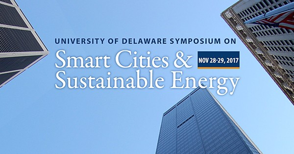 Smart-Cities-symposium-600x315
