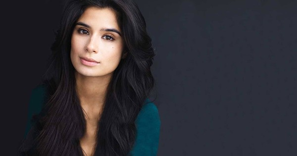 Sept. 27: Latino Heritage Month Extravaganza with Diane Guerrero