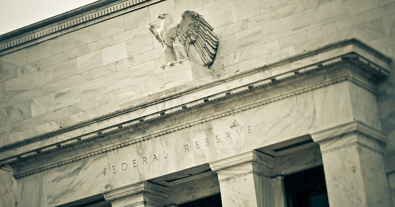 The Federal Reserve's policy-making committee, the Federal Open Market Committee (FOMC), is scheduled to meet on Dec. 18-19 in Washington, D.C.