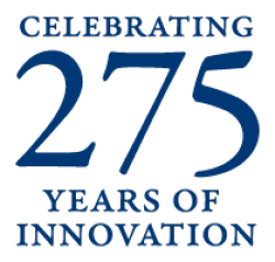 275_Years_of_Innovation_2945_24