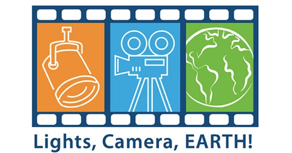 The Delaware Environmental Institute presents the fifth season of the Lights, Camera, Earth! film series.