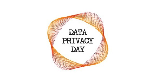 UD Celebrates Data Privacy Day on Jan. 28
