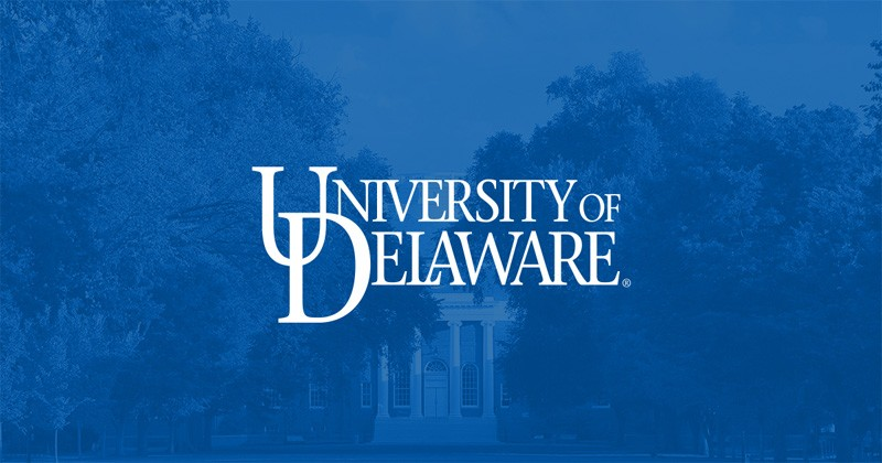 W-2 forms now online | University of Delaware